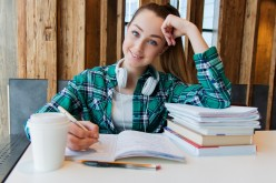 Tips for Getting a Part-Time Job While at College or University