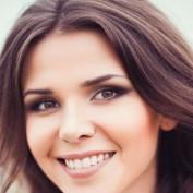 Anna Bag profile image