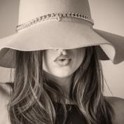 Maya Angela profile image