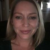 April Womack Kemp profile image