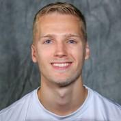 DennisSparks profile image