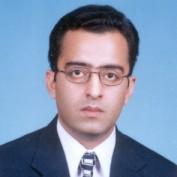 kashifsbpszabist profile image