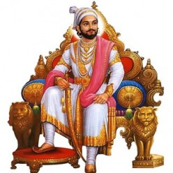 Shivaji as a Conqueror and Fighter and His Effect on Hindu Life