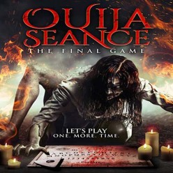Ouija Seance: The Final Game Review