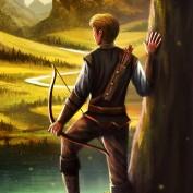 EJ Allen Books profile image