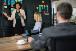3 Smart Approaches You Can Take in Building a Compelling PowerPoint Presentation