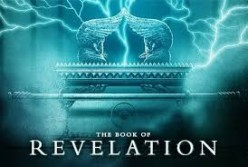 The Book of Revelations - Seven Myths