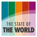 State of the World in 2018