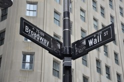 Gold price optimism grows with Wall St and Main St predicting its comeback