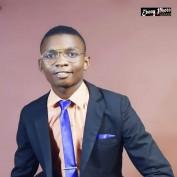 Kalu Ogbonnaya profile image