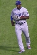 Puig Could Thrive in Toronto Like His Brethen Bautista and Encarnacion