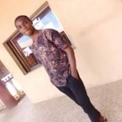 Ibrahim Babalola profile image
