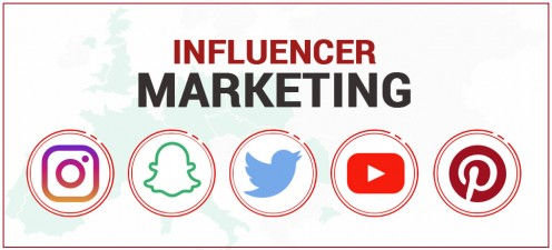 A Complete Guide on How to Become a Paid Influencer
