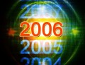 2006 Fun Facts, Trivia, and News