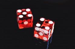 How I Beat My Gambling Addiction