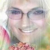 Darlene K Eddingt profile image