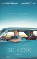 On the Road With Don and Tony: Green Book