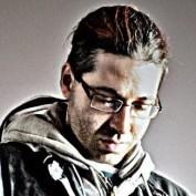 Brian Hopson profile image
