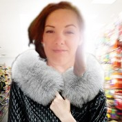 Cece Harwood profile image