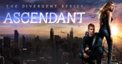 Is There Hope for a Final Divergent Movie?