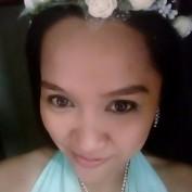 Lesheilparrenas profile image