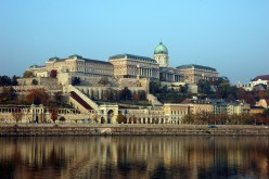 Winter Programs in Budapest