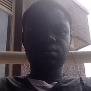 Mirimu Enoch profile image