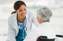 Medicare Supplemental Insurance: Benefits and Considerations