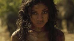 Mowgli: Out of the Jungle