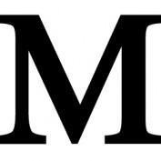 moshestrugano profile image