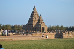 4 Historical and Heritage Travel Attractions in Tamilnadu
