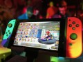 Nintendo Switch Needs to Step up Software in 2019