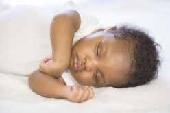 Baby Care: Top recommendations for how to get your baby to sleep