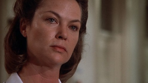 'One Flew Over the Cuckoo's Nest': Nurse Ratched Wasn't Even Evil