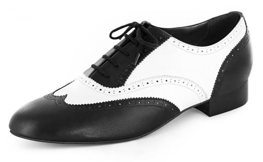 Men's Salsa Dance Shoes