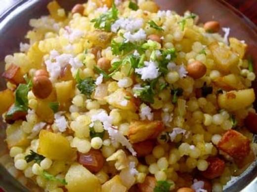 Khichuri+recipe