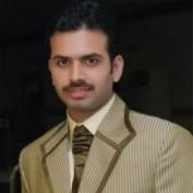 wasif-chauhan profile image