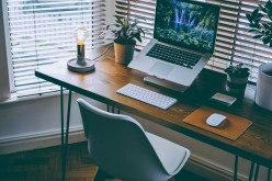 Making Your Home Office a Center for Productivity