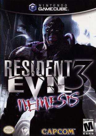 Resident Evil 3 Remake Rumored For Playstation 4 Release