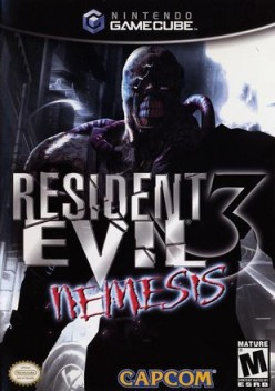 Resident Evil 3 Remake Rumored for Playstation 4 Release
