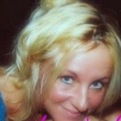 Kadeegrace profile image