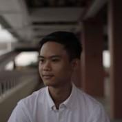 kenchonggggg profile image
