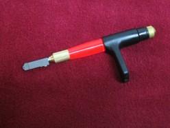 Pistol Grip Cutter