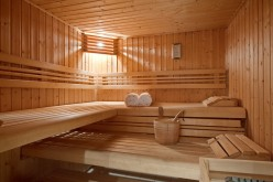 Experience the Pleasure of Sauna and its Effects