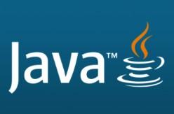 Is Java Free ?