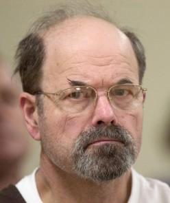 The Beast Within Serial Killer Dennis Rader