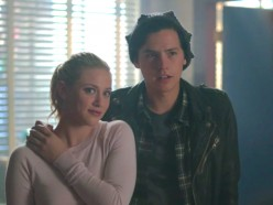 Betty and Jughead Forever?