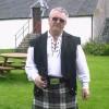 Walter Hanlan profile image