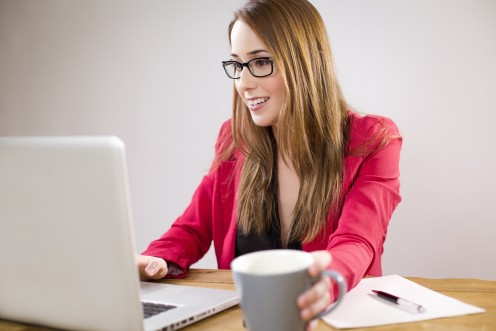 5 of the Hottest Careers to Pursue in 2019
