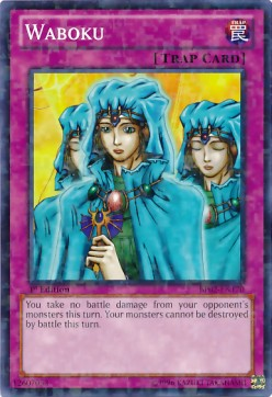 Top 10 Chain Strike Cards (For No-Monster Decks) in Yu-Gi-Oh